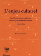 L-enjeu-culturel-une-relexion-internationale_large_0