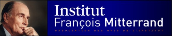 l-association----Institut-Francois-Mitterrand