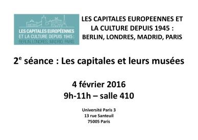 affichette_capitales_séance160204