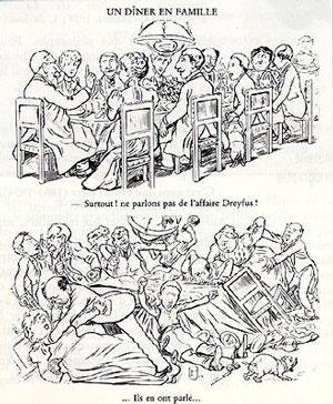caran-d-ache-dreyfusaffaire-1