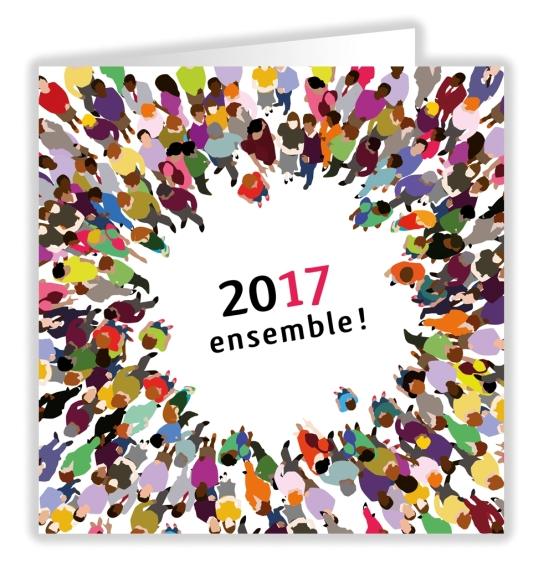 2017-ensemble-1