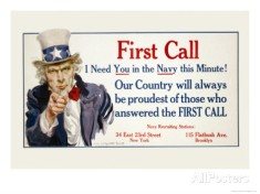 james-montgomery-flagg-first-call-i-need-you-in-the-navy-c-1917