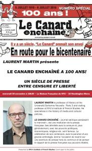 laurent-martin-le-canard2
