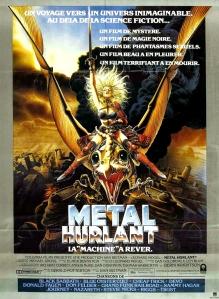metal_hurlant