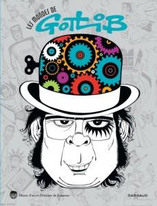 mondes-gotlib-catalogue-expo-tome-1-mondes-gotlib