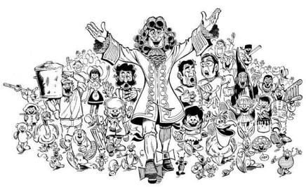 principaux-personnages-gotlib-996ad
